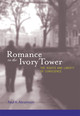 Romance In The Ivory Tower - Abramson, Paul R. (professor) - ISBN: 9780262012379