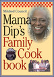 Mama Dip's Family Cookbook - Council, Mildred - ISBN: 9780807856550