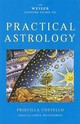 Weiser Concise Guide To Practical Astrology - Costello, Priscilla - ISBN: 9781578634231