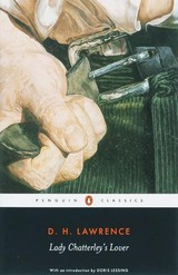 Lady Chatterley's Lover - Lawrence, D. H. - ISBN: 9780141441498