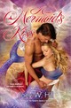 A Mermaid's Kiss - Hill, Joey W. - ISBN: 9780425223802