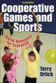 Cooperative Games And Sports - Orlick, Terry - ISBN: 9780736057974