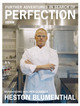 Further Adventures In Search Of Perfection - Blumenthal, Heston - ISBN: 9780747594055