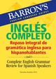 Ingles Completo/ Complete English - Kendris, Theodore - ISBN: 9780764135750