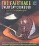 The Fairtrade Everyday Cookbook - ISBN: 9781405320054