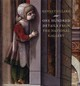 One Hundred Details From The National Gallery - Clark, Kenneth - ISBN: 9781857094268