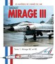 Mirage Iii - Tome 1 - Beaumont, Herve - ISBN: 9782352500902