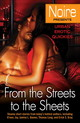 From The Streets To The Sheets - Noire - ISBN: 9780345508485