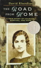 The Road From Home - Kherdian, David - ISBN: 9780688144258