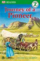 Journey Of A Pioneer - Murphy, Patricia J. - ISBN: 9780756640057