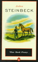 The Red Pony - Steinbeck, John - ISBN: 9780140177367