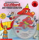 Clifford At The Circus - Bridwell, Norman - ISBN: 9780545073257