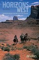 Horizons West: The Western From John Ford To Clint Eastwood - Kitses, Jim - ISBN: 9781844570195