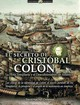 El Secreto De Cristobal Colon / The Secret Of Christopher Columbus - Childress, David Hatcher - ISBN: 9788497632317