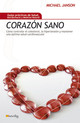 Corazon Sano/ Healthy Heart - Janson, Michael - ISBN: 9788497633574