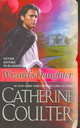 Wizard's Daughter - Coulter, Catherine - ISBN: 9780515143942