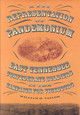 Fit Representation Of Pandemonium - Taylor, William D. - ISBN: 9780881460346