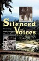 Silenced Voices - Hollander, Inez - ISBN: 9780896802698