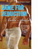 Game For Seduction - Andre, Bella - ISBN: 9781416558521