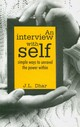 Interview With Self - Dhar, J.l. - ISBN: 9788186685976