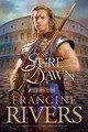 As Sure As The Dawn - Rivers, F. - ISBN: 9780842339766