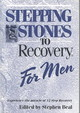 Stepping Stones To Recovery For Men - Beal, Stephen (EDT) - ISBN: 9781568385099
